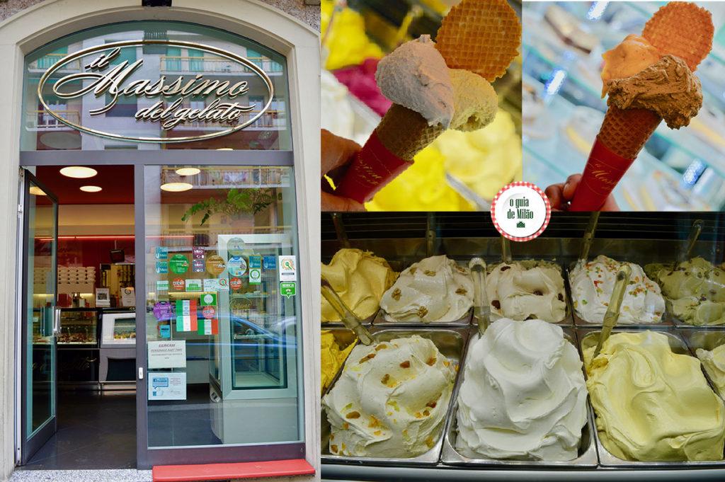 sorvetes-em-milao-blog-de-milao