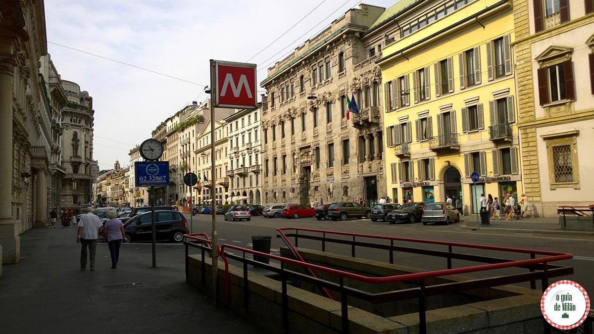 turismo-em-milao-blog-da-italia-milao
