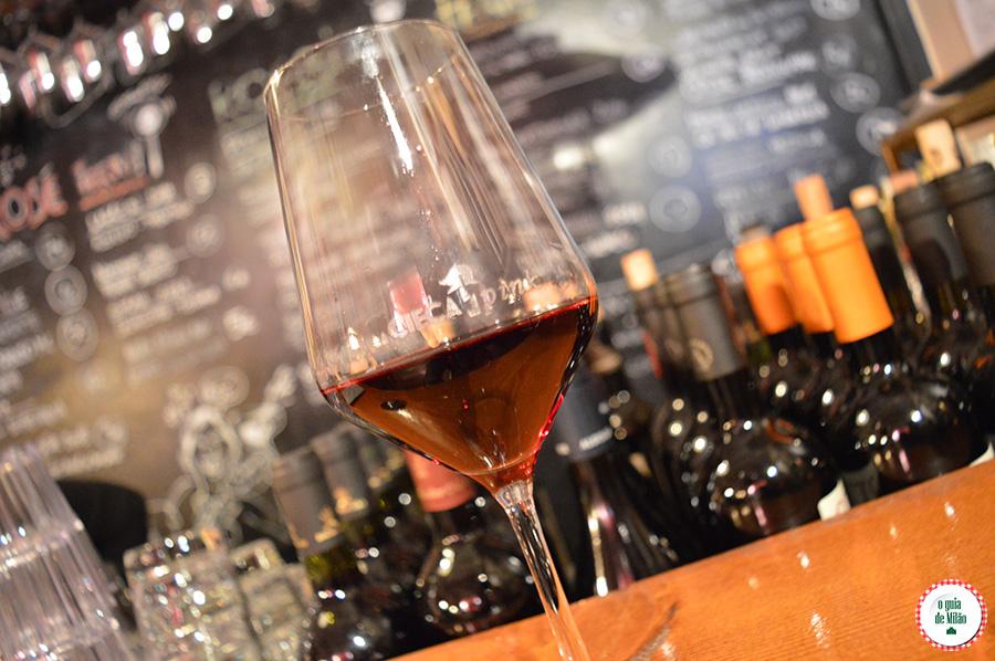Dicas os melhores bares de Milão