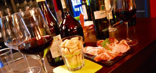 Onde beber Vinho em Milão Bares em Milão