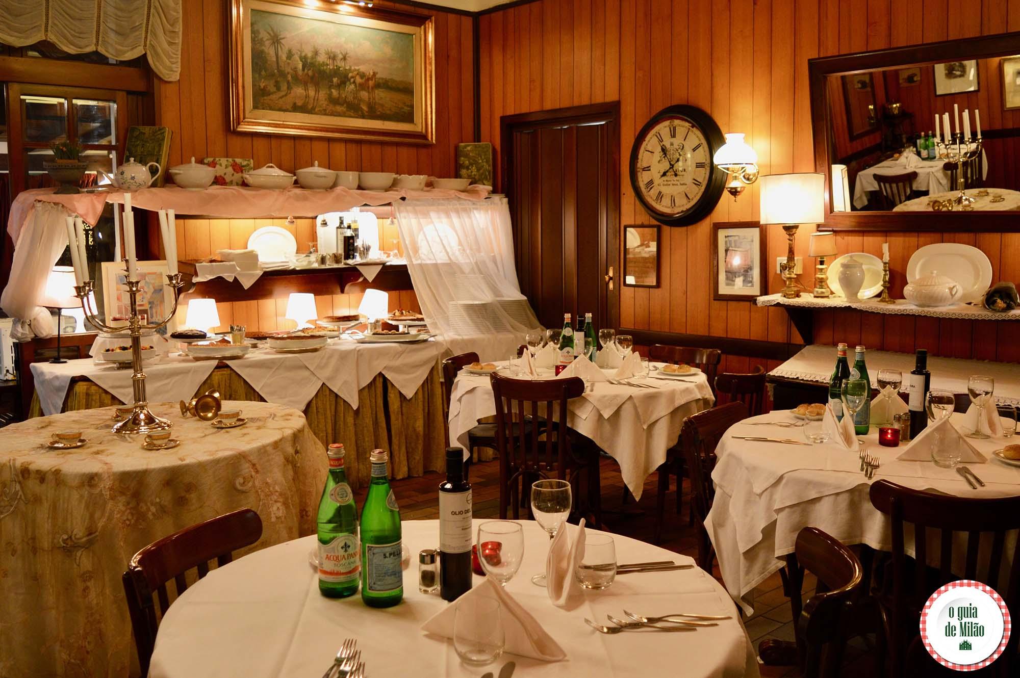 Restaurant Onde  Ef Bf Bd Gravado O Hell S Kitchen New York