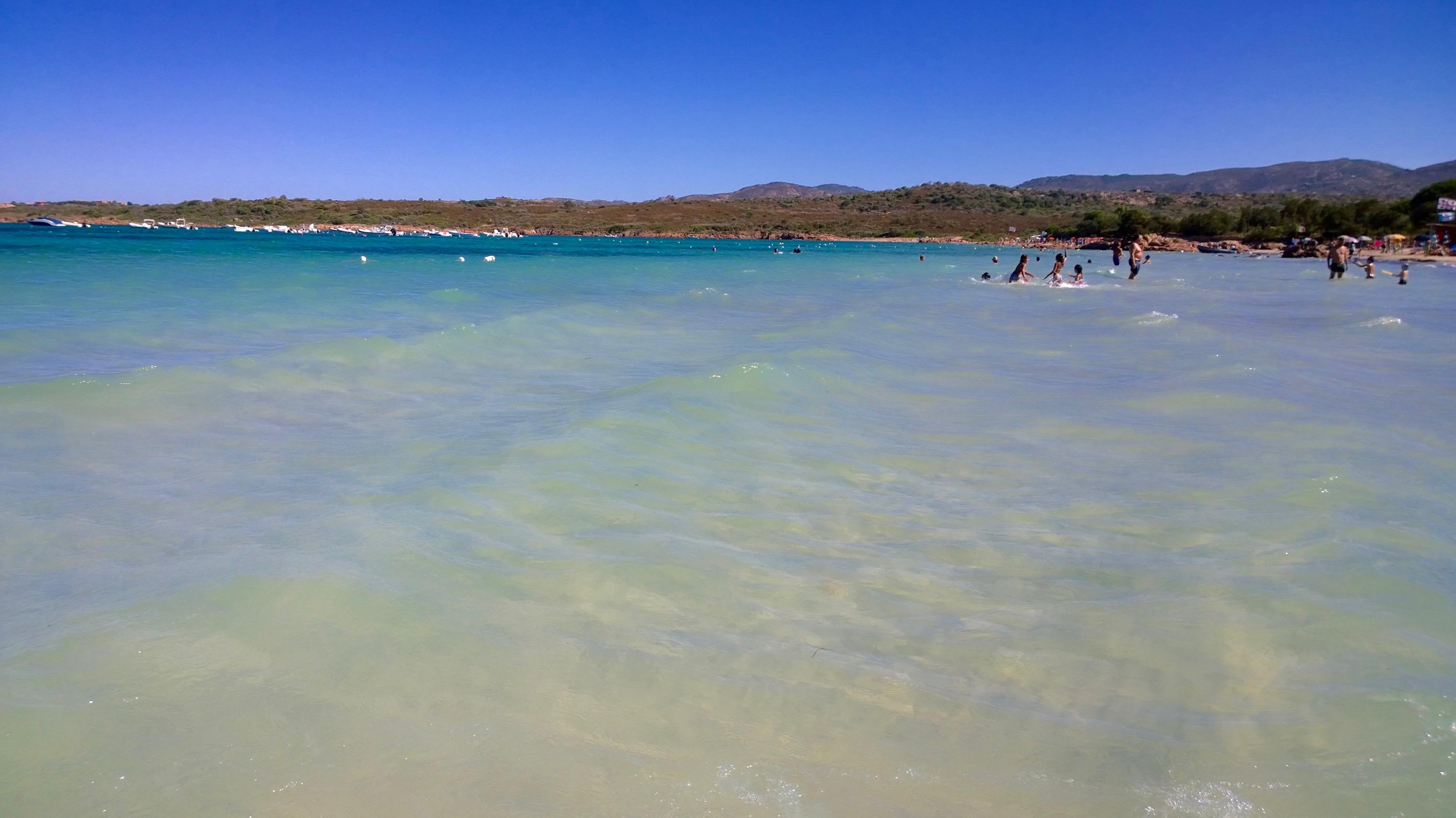 Vista Sol Punta Cana Room Recommendations