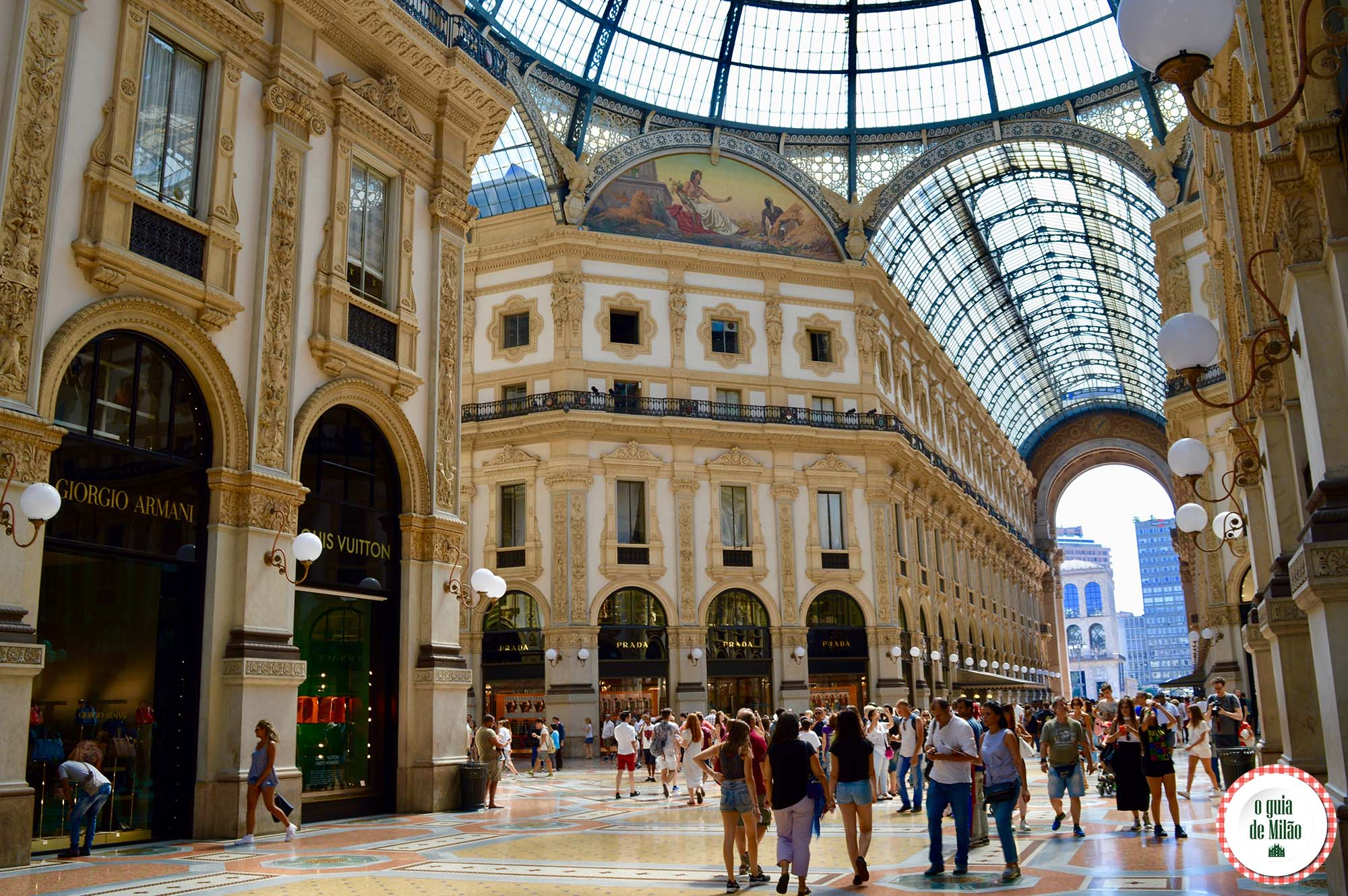 Hotel Corso Porta Romana Milano
