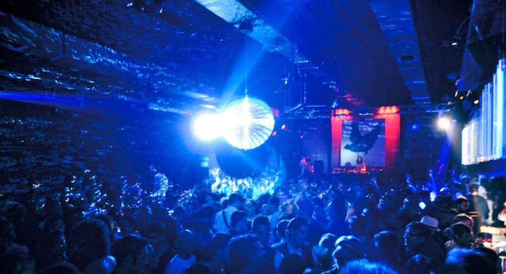 Noite em Milão: dicas de baladas