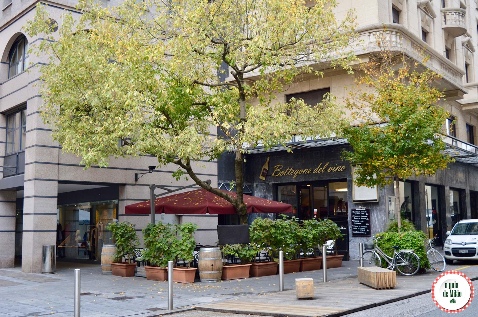 Hotel Lugano San Zeno Di Montagne