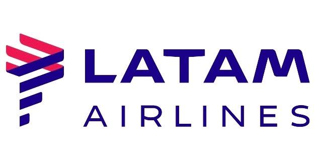 Limites para bagagens despachadas em voos internacionais