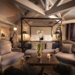 Hotel La Tartane Saint Amour Saint-Tropez