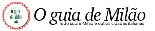 O Guia de Milão